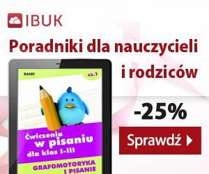 Raabe -25%